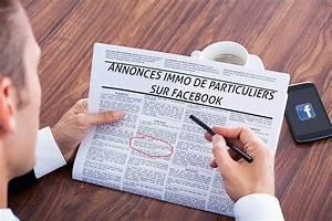 Site D Annonces Gratuites Entre Particuliers : facebook futur site d annonces immobili res de particulier particulier immobilier 2 0 ~ Gottalentnigeria.com Avis de Voitures