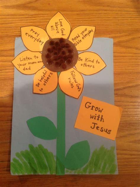 preschool bible activities f1fc31185ed6a2a01dfe27661b843b3a jpg 1 200 215 1 606 pixels 481