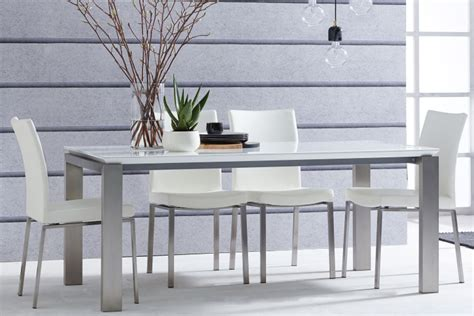 lustre friture lustre dining table domayne