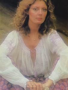 Susan Sarandon Pictures From 70s - Bing images