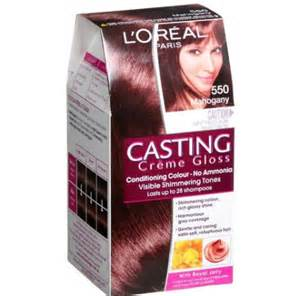 Silver Grey Hair Dye Products
