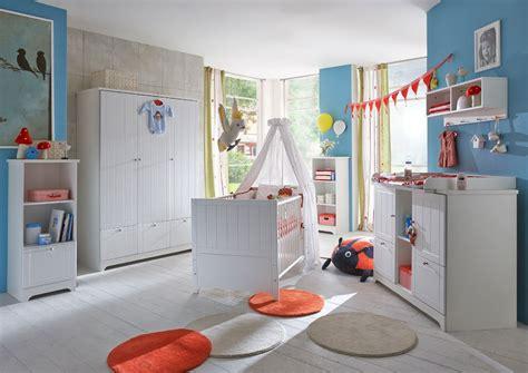 Kinderzimmer Komplett Junge Wohndesign