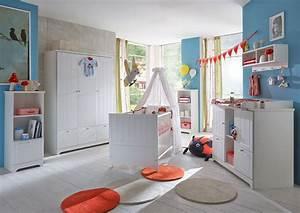 Babyzimmer Mädchen Komplett : kinderzimmer komplett junge wohndesign ~ Markanthonyermac.com Haus und Dekorationen