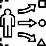 Choose Icon Icons Exploration Flaticon