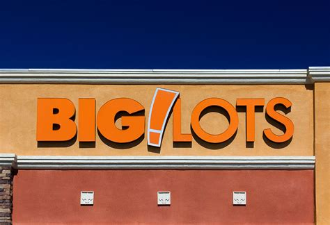 Clarksville Big Lots celebrates grand re-opening ...