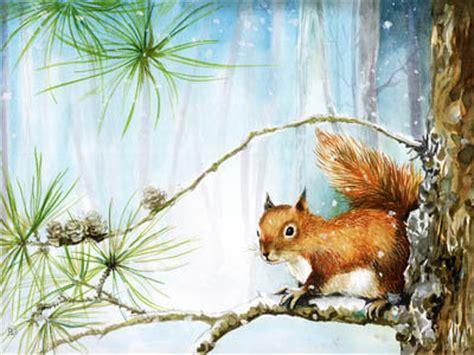 winter hintergrundbilder kostenlos  ohne