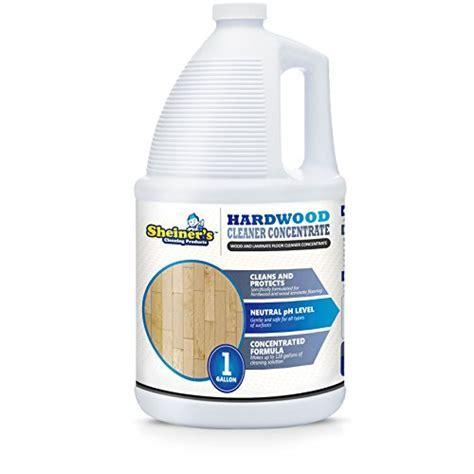 Best Commercial Floor Cleaners   Commercial Floor Cleaners