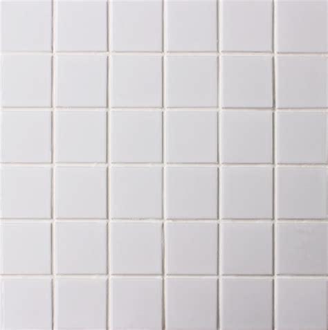 floor bathroom tile clásico mate blanco bck201 azulejo mosaico azulejo