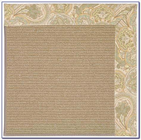 jute rug 8x10 sisal area rugs 8 215 10 rugs home design ideas