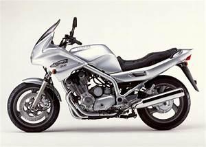 Motorrad Yamaha Xj 900 Diversion : yamaha yamaha xj 900 s diversion moto zombdrive com ~ Kayakingforconservation.com Haus und Dekorationen