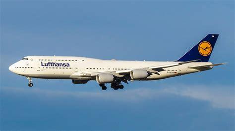 Boeing 7478 Wikipedia