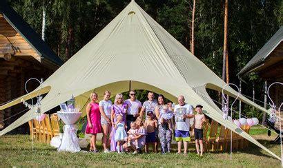 Teltis - Website of svetkubode!