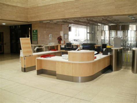 a1 kitchen cabinets surrey reception desks a1 kitchen cabinets ltd 3953