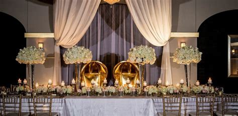 s k event design and rentals