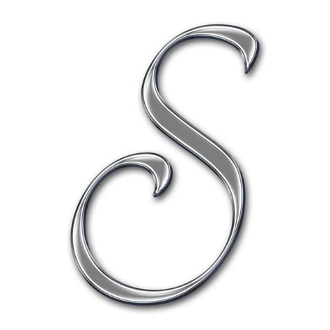 the letter s images the letter s hd wallpaper and letters hd png transparent letters hd png images pluspng 46551