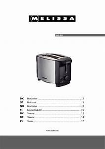 643-200 Manuals
