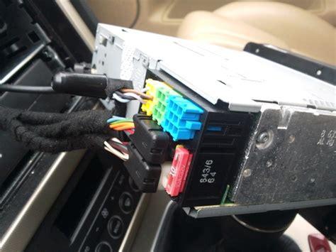 cable auxiliaire  blue   sur alfa  audio