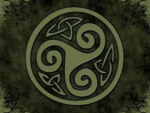 Celtic Wallpapers - Wallpaper Cave