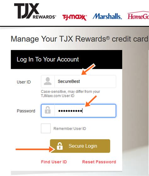 Discover financial services is an american financial services company that owns and operates discover bank, which offers checking and saving. TJ Maxx Credit Card Payment of Bill Online, Login, Phone Number