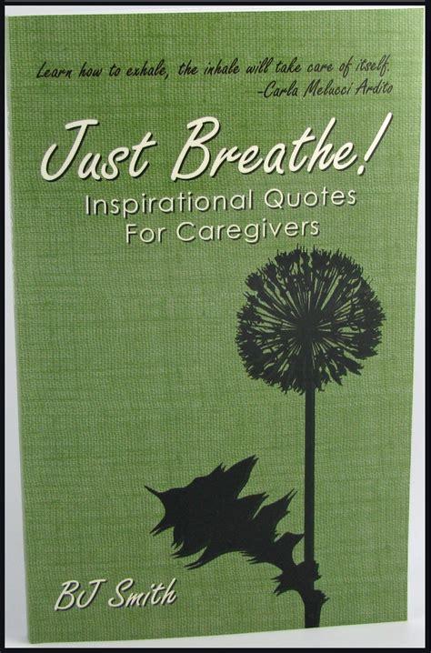 caregiver quotes  sayings quotesgram