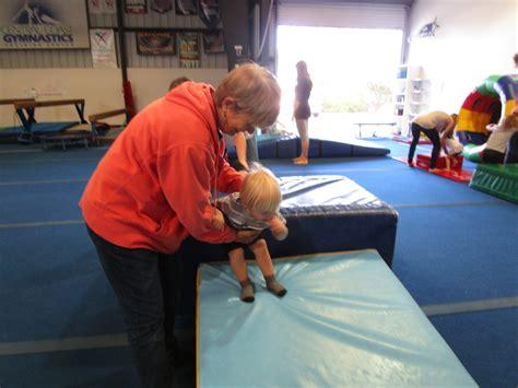 central coast gymnastics 187 preschool 736 | IMG 2364