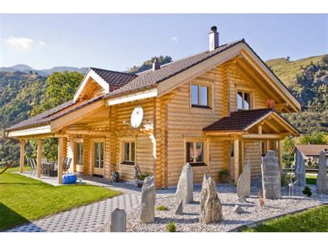 Finnische Holzhäuser Preise by Alpine Chalet Einfamilienhaus Honka Blockhaus Gmbh
