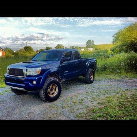scs f5 wheels 16x8 17x8 5 17x9 tacoma world