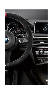 2014 BMW X5 review - Price, Specs, Interior and More