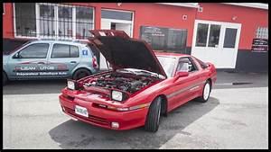 Lavage Auto Bordeaux : centre de lavage v hicules pessac clean autos 33 ~ Medecine-chirurgie-esthetiques.com Avis de Voitures