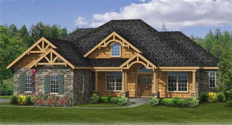 Why Universal Design Is Smart Design  Dfd House Plans