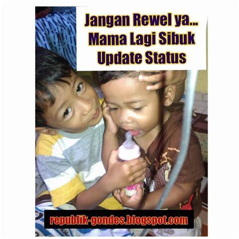 status  terlucu gokil sedunia facebook cerita humor lucu kocak gokil terbaru ala indonesia