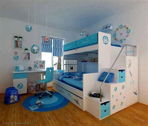 chambre bébé 2 ans idee deco chambre bebe 2 ans visuel 5