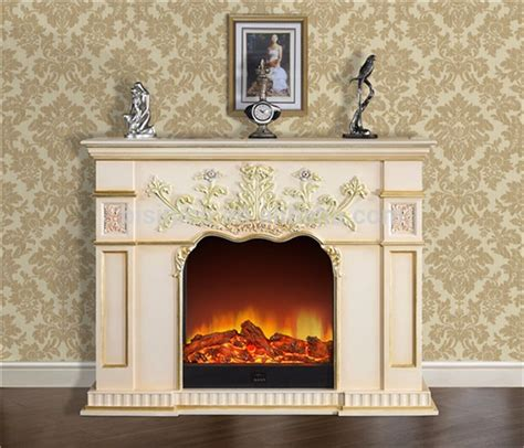 Georgian Style Carved Wood Electric Fireplace,decorative. Modern Kitchen Chairs. Kitchen Storage Shelf. Country Kitchen Newport. Kitchen Corner Cabinet Organizer. Kessebohmer Kitchen Accessories. French Country Kitchen Wall Decor. Modern Kitchen Decorating Ideas Photos. Country Cook Test Kitchen