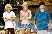 Hoot (2006)   Brie Larson's Movie Roles   POPSUGAR ...