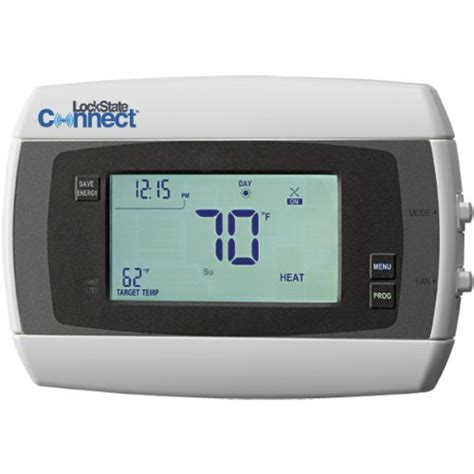 touch ls at walmart buy programmable thermostat