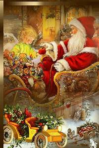 Die besten 25+ Weihnachten e cards animiert Ideen auf ...