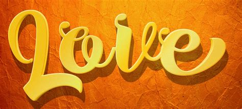 examples   text effects  designers psd ai