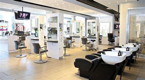 HD wallpapers hair salon fredericksburg va