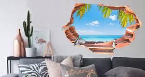 Mur Trompe L Oeil : dessin trompe l 39 oeil sur mur ~ Melissatoandfro.com Idées de Décoration