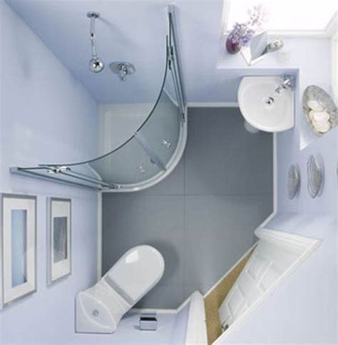 Compact Bathroom Designs by Compact Bathroom Designs Why Couldn T I Find This When I