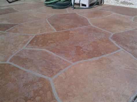 sealing flagstone sealing a flagstone patio icamblog