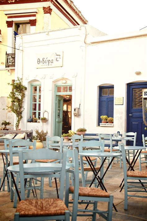 The business in a franchise4 specialising in in 2019, the chain consists of 419 coffee shops in greece, cyprus, uk and canada. Coffee shop in the square, Hora, Serifos, Greece   Greece ...