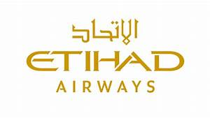 British Airways Award Chart More Etihad Quot Global Sale Quot European Countries Added