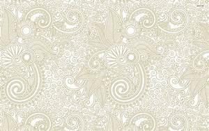 Ausgefallene Tapeten Muster : muster tapeten hd ~ Sanjose-hotels-ca.com Haus und Dekorationen