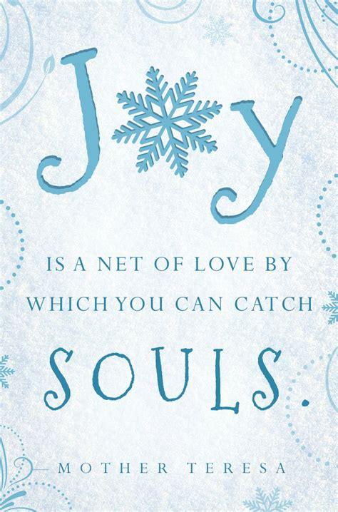 sharing joy quotes quotesgram