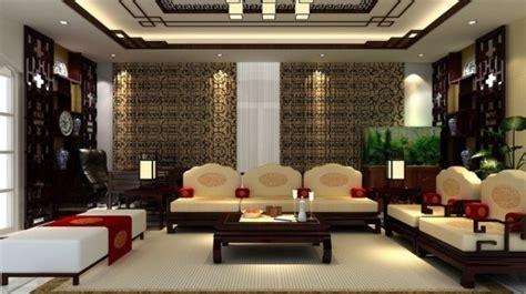 ديكورات غرف استقبال من الصين