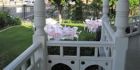 meux home museum weddings  prices  wedding venues