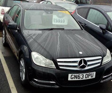 Mercedes classe c classe c coupe 220 cdi executive noir noire diesel coupé 2013 16736544 3078 boite manuelle manuel bvm perpignan auto sud 66. MERCEDES-BENZ C CLASS C220 CDI BlueEFFICIENCY Executive SE ...