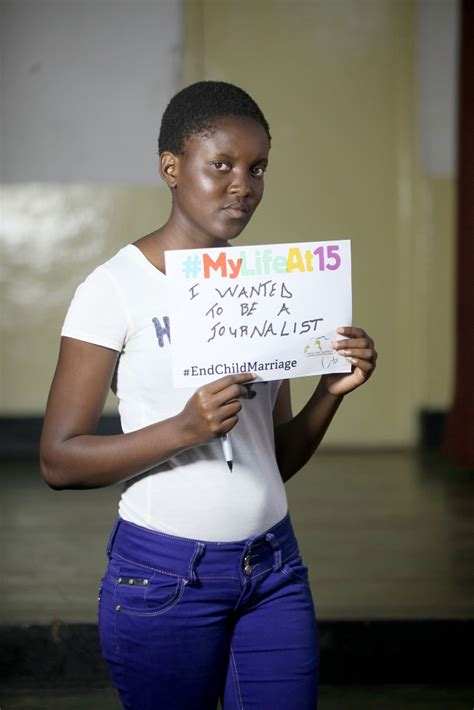 zambia  safe spaces  girls  preventing child