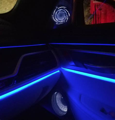 light color  luxury      bmw mi